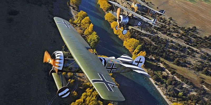 http://www.airshowtravel.co.nz/wp-content/uploads/140_wwi_800_400.jpg
