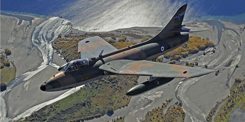 http://www.airshowtravel.co.nz/wp-content/uploads/145_hunter_800_400.jpg