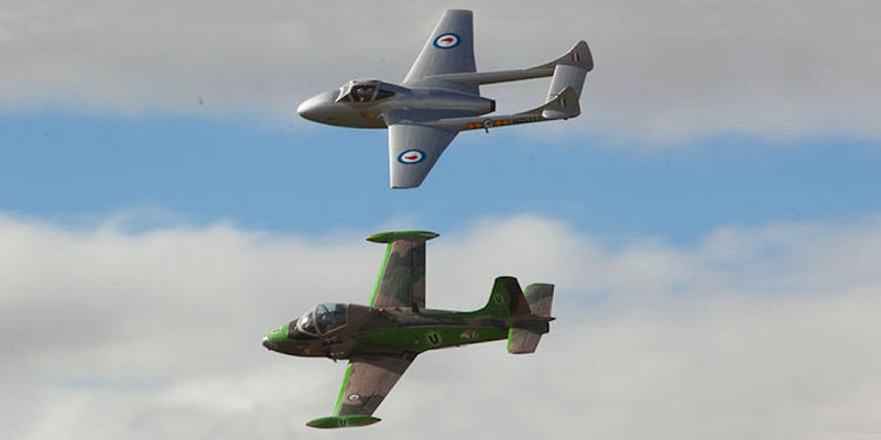 http://www.airshowtravel.co.nz/wp-content/uploads/167_800_400.jpg