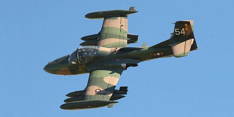 http://www.airshowtravel.co.nz/wp-content/uploads/54_strikemaster_800_400.jpg