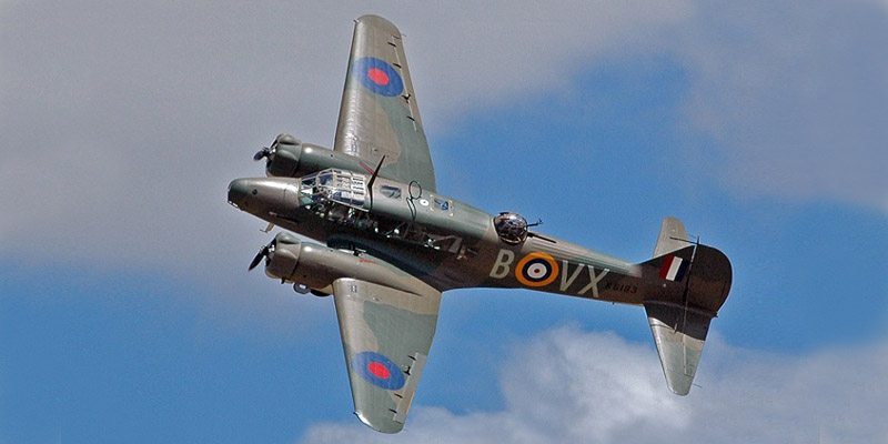 http://www.airshowtravel.co.nz/wp-content/uploads/Anson_WOW_800_400.jpg