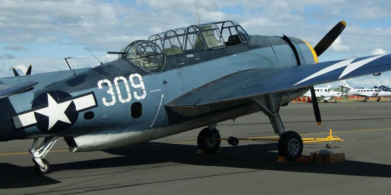 http://www.airshowtravel.co.nz/wp-content/uploads/Avenger_ground_800_400.jpg