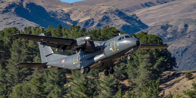 http://www.airshowtravel.co.nz/wp-content/uploads/CASA_800_400.jpg