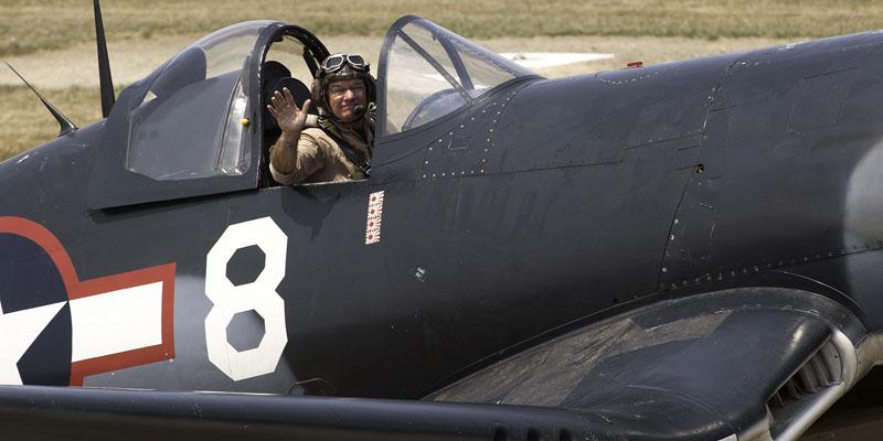 https://www.airshowtravel.co.nz/wp-content/uploads/Corsair_Gee_800_400.jpg