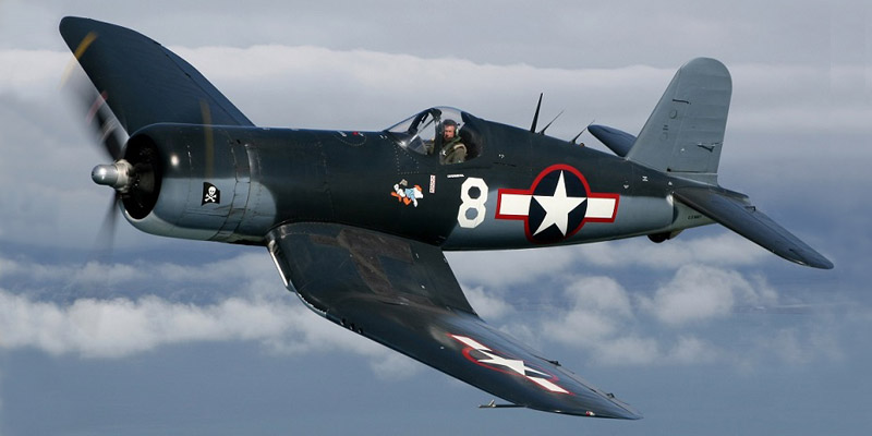 http://www.airshowtravel.co.nz/wp-content/uploads/Corsair_wow_800_400.jpg