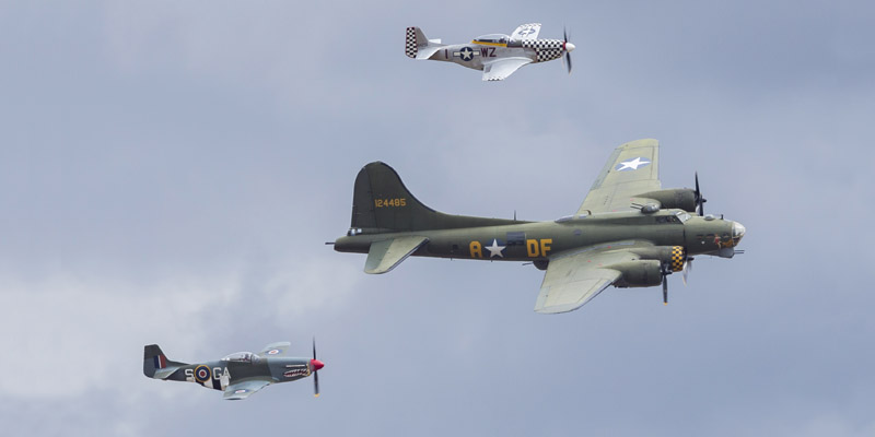 https://www.airshowtravel.co.nz/wp-content/uploads/D_Harbar_Legends_2019_058_300_400.jpg