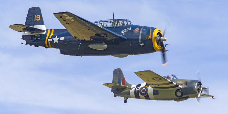 https://www.airshowtravel.co.nz/wp-content/uploads/D_Harbar_legends_jul_2016_261_800_400.jpg