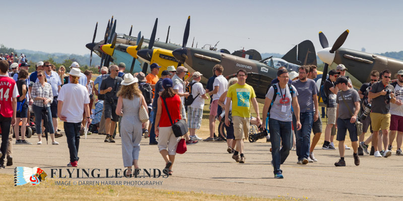 https://www.airshowtravel.co.nz/wp-content/uploads/Darren_Harbar_Legends_July2018_160_800_400.jpg