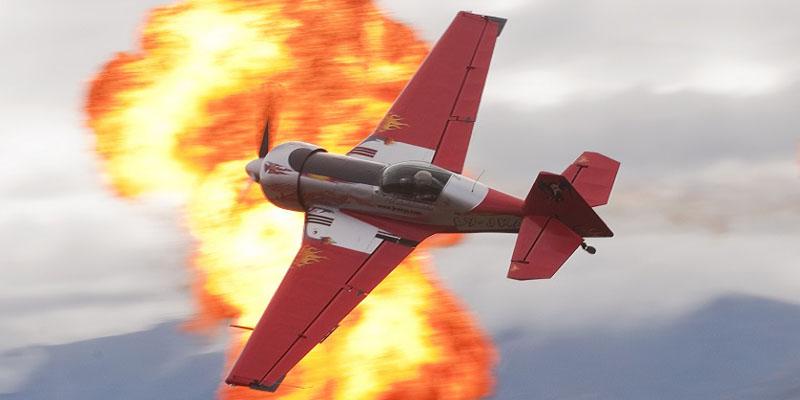 http://www.airshowtravel.co.nz/wp-content/uploads/GEL_800_400.jpg