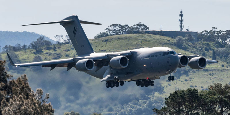 https://www.airshowtravel.co.nz/wp-content/uploads/Globemaster_800_400.jpg
