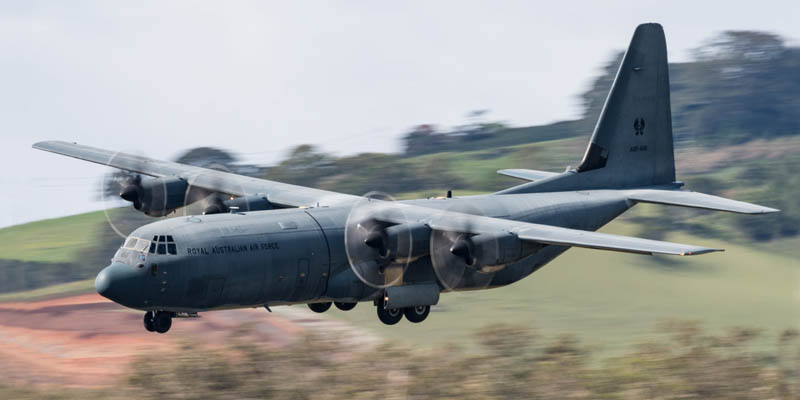 https://www.airshowtravel.co.nz/wp-content/uploads/Hercules_800_400.jpg