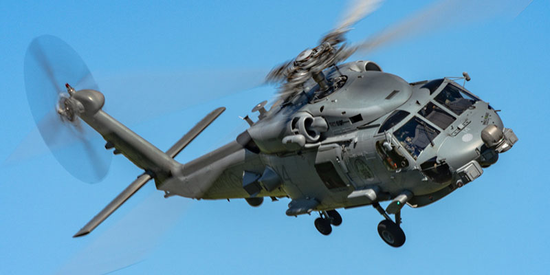https://www.airshowtravel.co.nz/wp-content/uploads/MH-60R_800_400-1.jpg