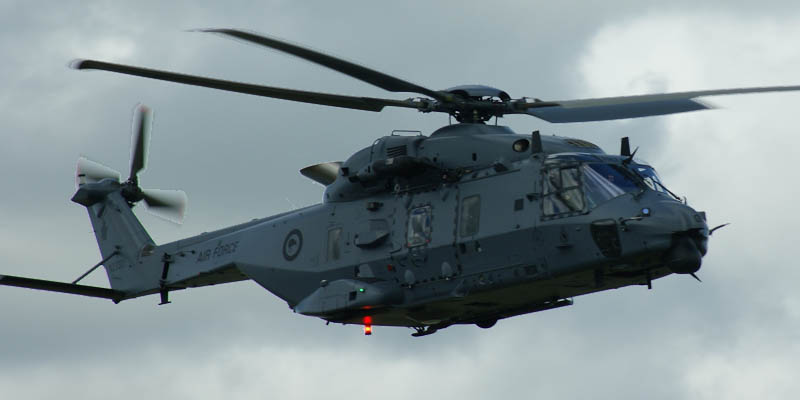 http://www.airshowtravel.co.nz/wp-content/uploads/NH90_800_400.jpg