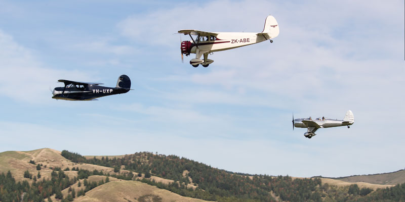 https://www.airshowtravel.co.nz/wp-content/uploads/Omaka_2019_1930s_Zeitler_800_400.jpg
