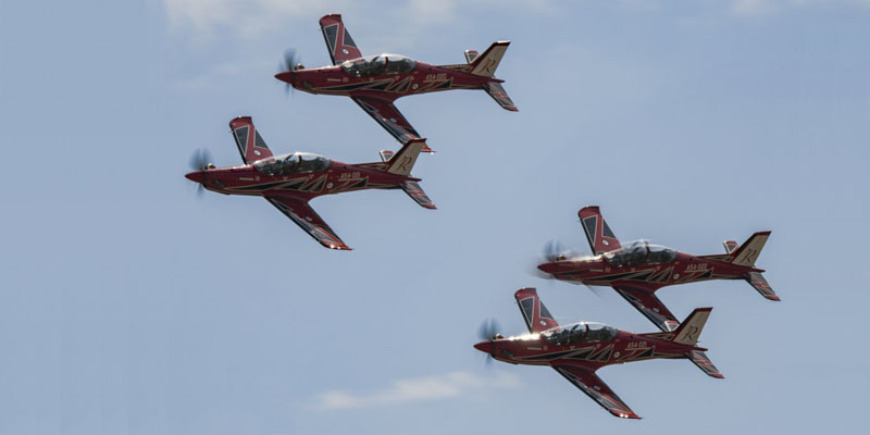 https://www.airshowtravel.co.nz/wp-content/uploads/Roulettes_800_400.jpg