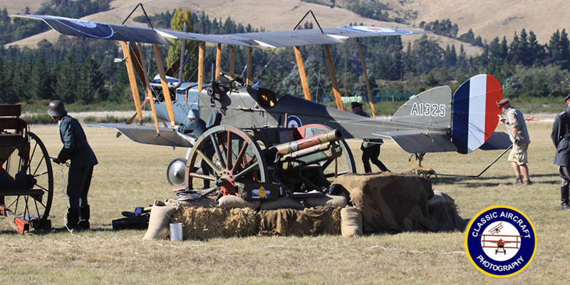 http://www.airshowtravel.co.nz/wp-content/uploads/WW1Omaka_800_400.jpg