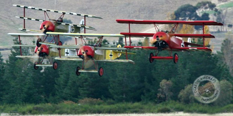 http://www.airshowtravel.co.nz/wp-content/uploads/WW1airOmaka_800_400.jpg