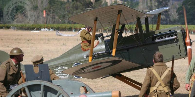 http://www.airshowtravel.co.nz/wp-content/uploads/WW1groundOmaka_800_400.jpg
