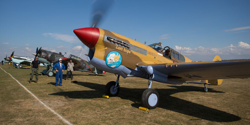 https://www.airshowtravel.co.nz/wp-content/uploads/Warhawk_800_400.jpg