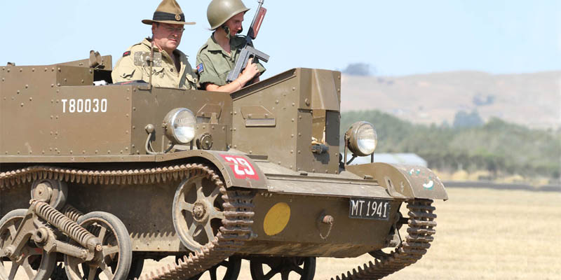 https://www.airshowtravel.co.nz/wp-content/uploads/armoured_car_800_400.jpg