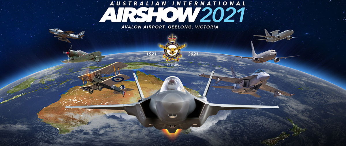 https://www.airshowtravel.co.nz/wp-content/uploads/avalon_2021_1200_508.jpg