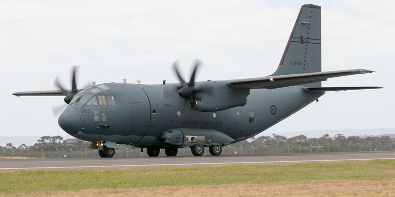 http://www.airshowtravel.co.nz/wp-content/uploads/avalon_airlifter_800_400.jpg