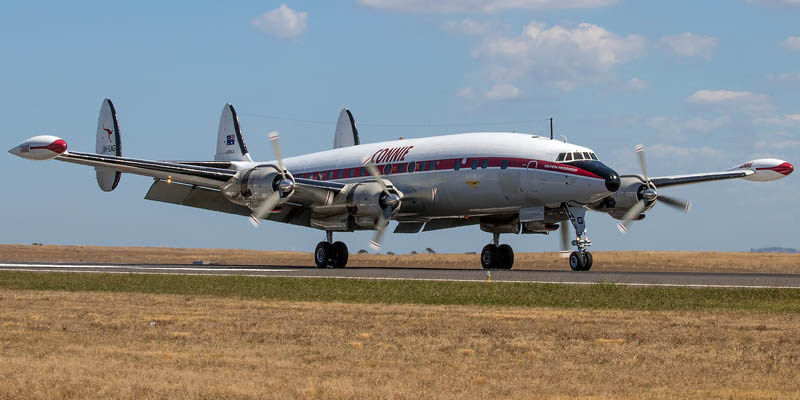 http://www.airshowtravel.co.nz/wp-content/uploads/avalon_connie_800_400.jpg