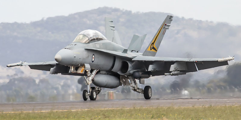 http://www.airshowtravel.co.nz/wp-content/uploads/avalon_f18_800_400.jpg