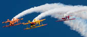 www.airshowtravel.co.nz