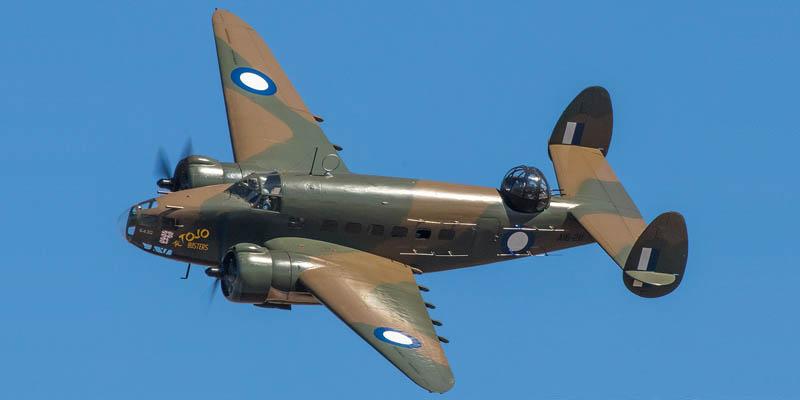 http://www.airshowtravel.co.nz/wp-content/uploads/avalon_hudson_800_400.jpg