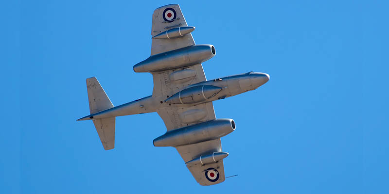 http://www.airshowtravel.co.nz/wp-content/uploads/avalon_meteor_800_400.jpg