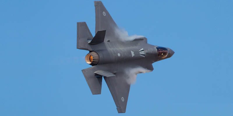 /wp-content/uploads/avalon_raaf_f35_800_400.jpg