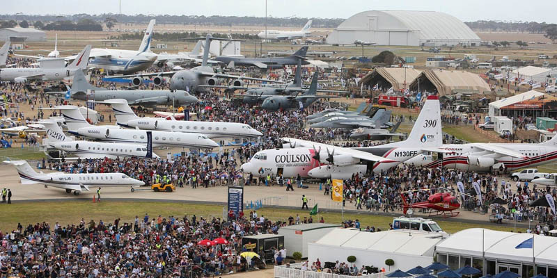 http://www.airshowtravel.co.nz/wp-content/uploads/avalon_static_800_400.jpg