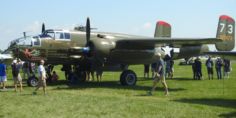 https://www.airshowtravel.co.nz/wp-content/uploads/b25_oshkosh_2018_800_400.jpg