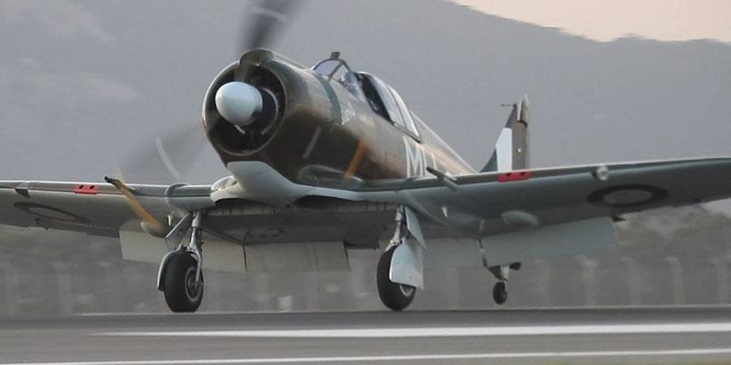 https://www.airshowtravel.co.nz/wp-content/uploads/boomerang_800_400-1.jpg