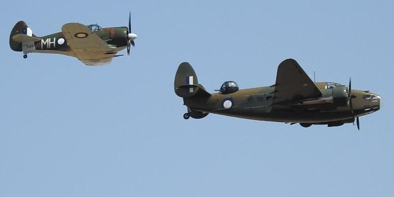 https://www.airshowtravel.co.nz/wp-content/uploads/boomerang_hudson_800_400.jpg