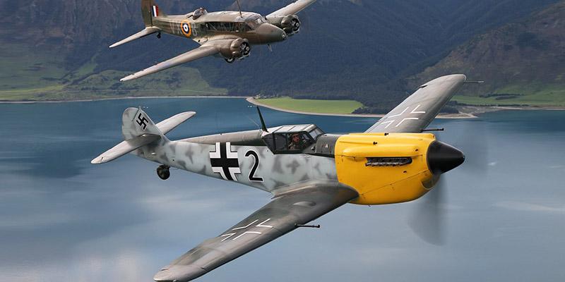 https://www.airshowtravel.co.nz/wp-content/uploads/buchon_anson_800_400.jpg