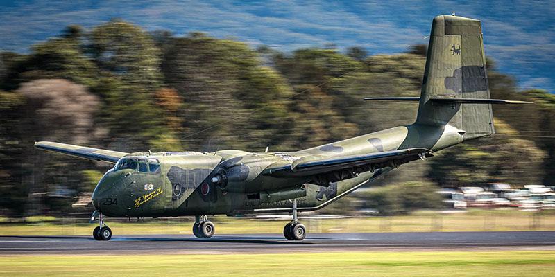 https://www.airshowtravel.co.nz/wp-content/uploads/caribou_800_400-1.jpg