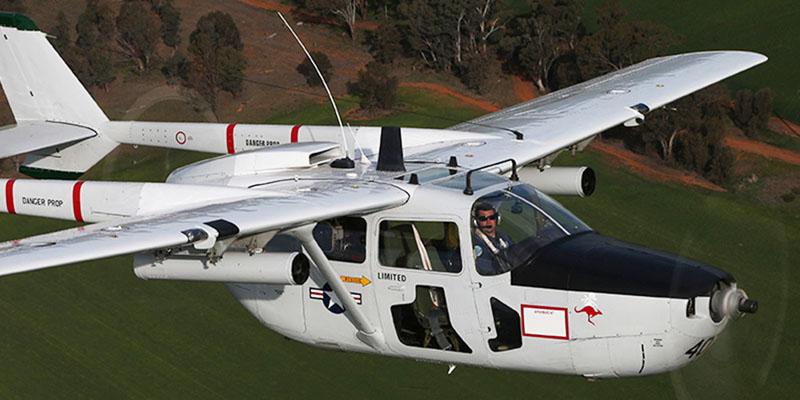 http://www.airshowtravel.co.nz/wp-content/uploads/cessna_800_400.jpg