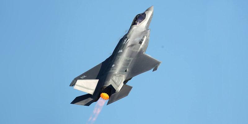 http://www.airshowtravel.co.nz/wp-content/uploads/climbing_yf35_800_400.jpg
