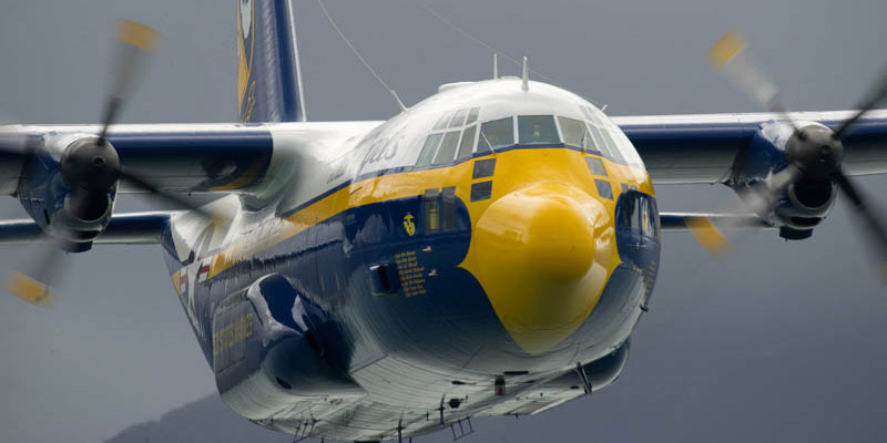 https://www.airshowtravel.co.nz/wp-content/uploads/fat_albert_800_400.jpg