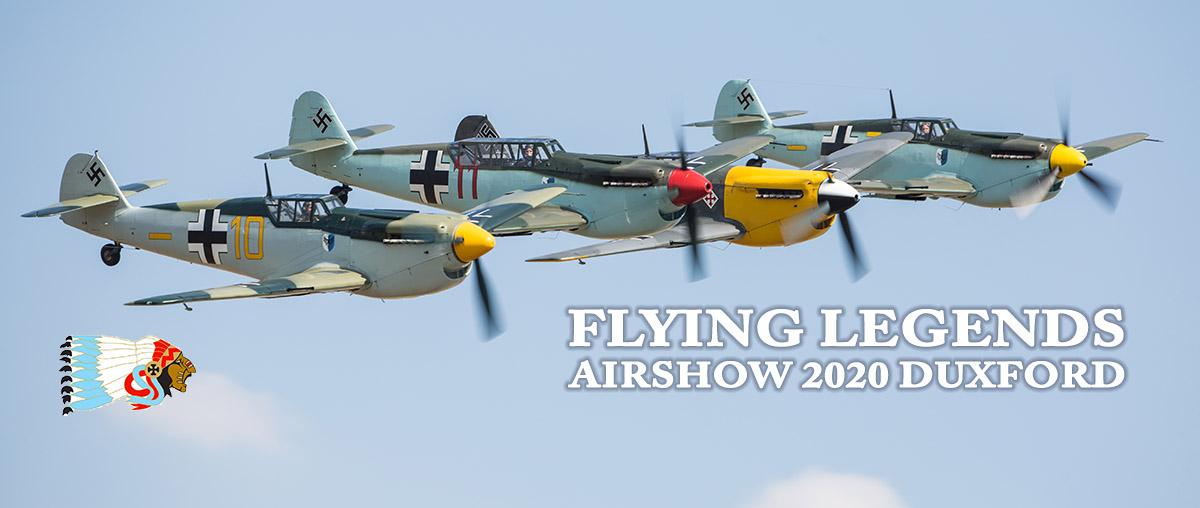 https://www.airshowtravel.co.nz/wp-content/uploads/flying_legends_2020_1200_508a.jpg