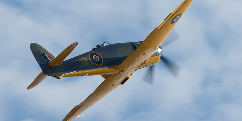 https://www.airshowtravel.co.nz/wp-content/uploads/flying_legends_800_400.jpg