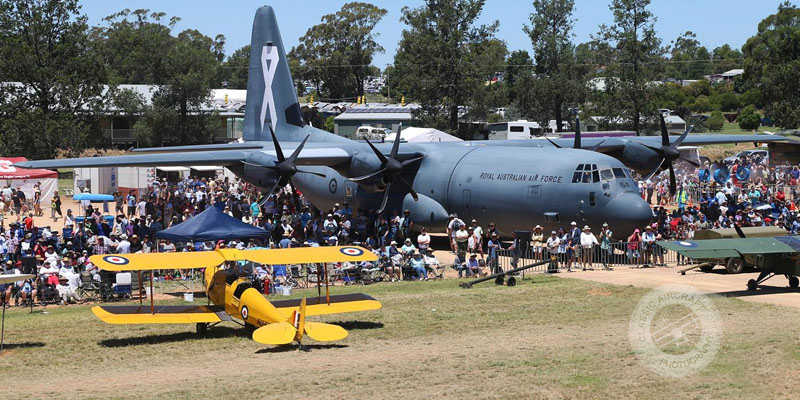 /wp-content/uploads/gc_temora_c130_ground_800_400.jpg
