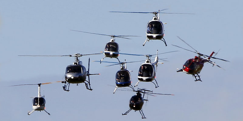http://www.airshowtravel.co.nz/wp-content/uploads/helo_display_800_400.jpg