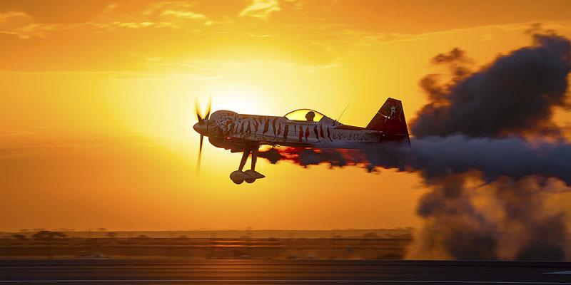 https://www.airshowtravel.co.nz/wp-content/uploads/jurgis_sunset_800_400.jpg