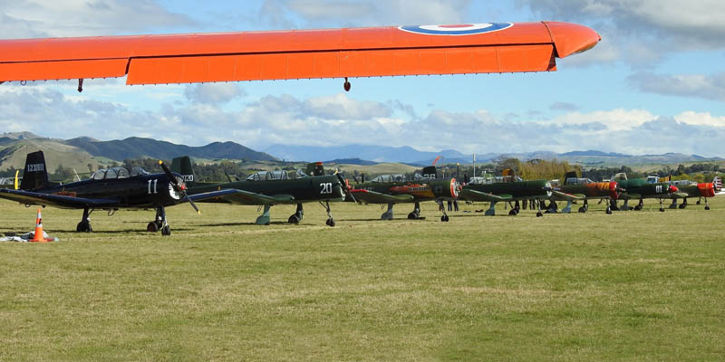 http://www.airshowtravel.co.nz/wp-content/uploads/lineup_800_400.jpg
