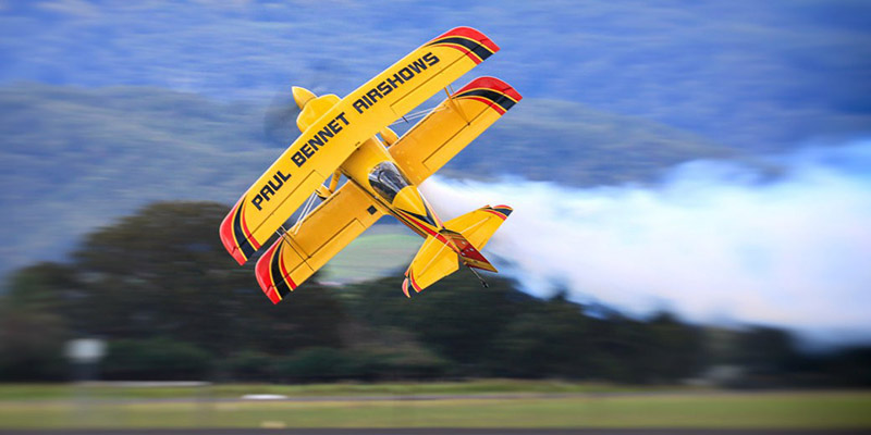 https://www.airshowtravel.co.nz/wp-content/uploads/paul_bennet_800_400.jpg