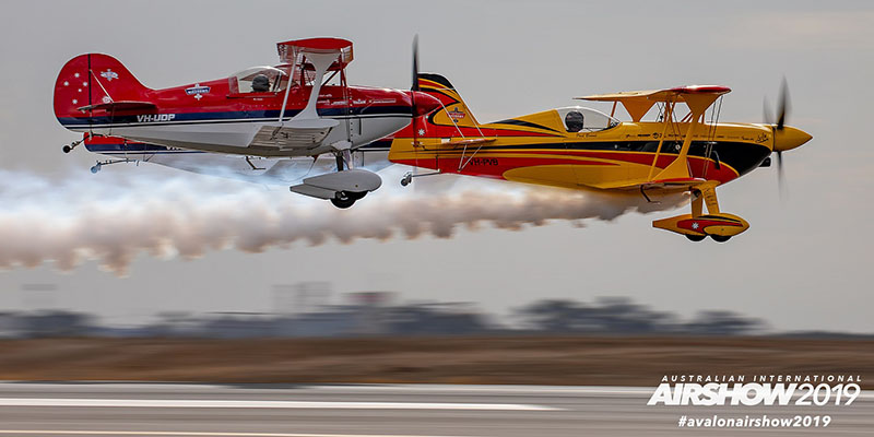 https://www.airshowtravel.co.nz/wp-content/uploads/pitts_duo_800_400.jpg