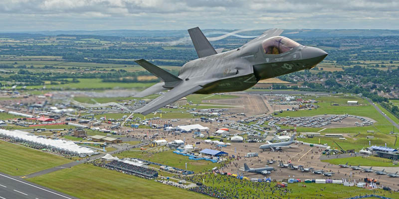 http://www.airshowtravel.co.nz/wp-content/uploads/riat2018_f35_800_400.jpg